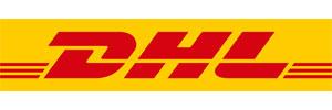 DHL_PARTNER