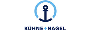 KUEHNE_NAGEL_PARTNER