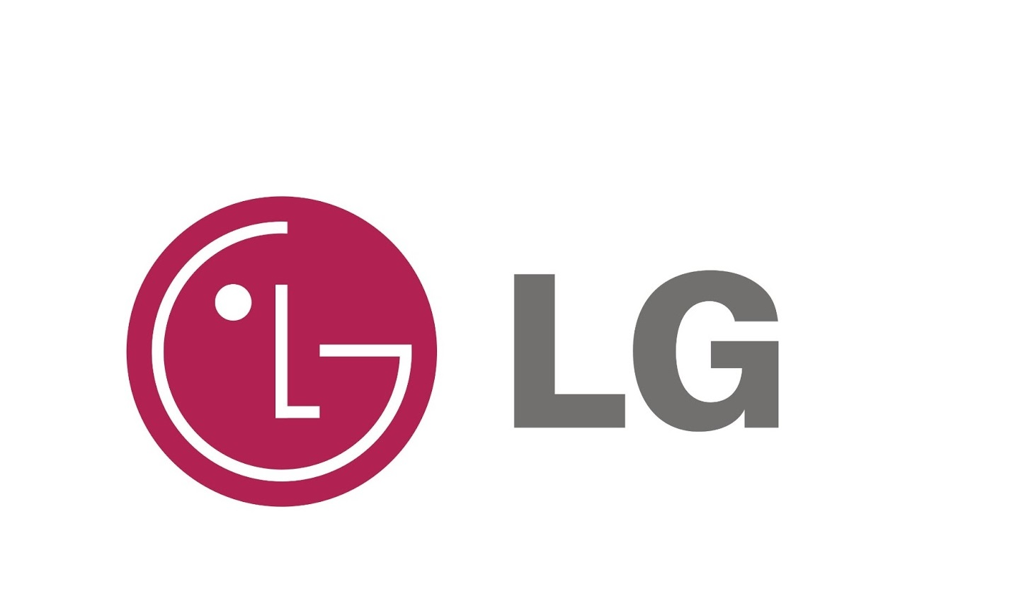 LG logo zus