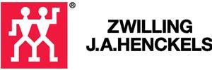 Marken_Zwilling