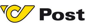 POST_PARTNER