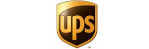 UPS_PARTNER