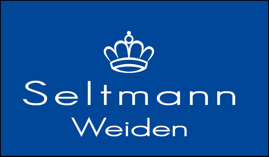 Seltmann_Weiden_Logo